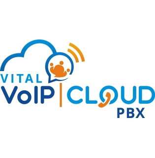 Providing Awesome Phone Service with VoIP