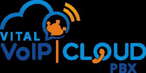 VoIPCloud PBX